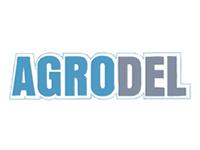 Agrodel