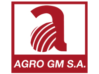 Agro GM S.A