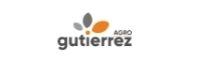 AgroGutierrez