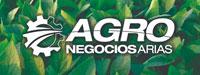 Agronegocios Arias
