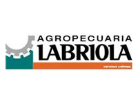 Agropecuaria Labriola SA