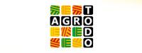 AgroTodo