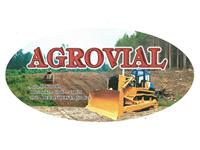 Agrovial