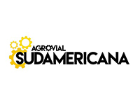 Agro Vial Sudamericana