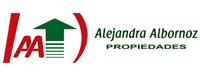 Alejandra Albornoz Propiedades