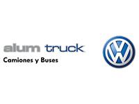 Alum Truck