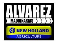 Alvarez Maquinarias