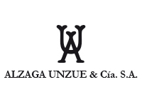 Alzaga Unzué & Cia