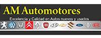 AM Automotores