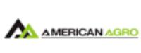 American Agro