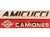 Amicucci Camiones