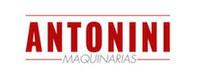 Antonini Maquinarias