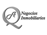 AQ Negocios Inmobiliarios