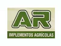 AR Implementos Agrícolas