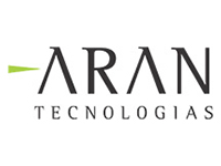 Arán Tecnologías