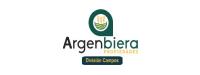 Argenbiera