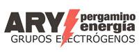 Ary Pergamino Energia