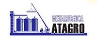 Metalúrgica Atagro