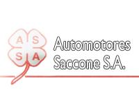Automotores Saccone