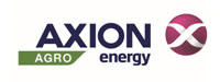 AXION energy AGRO