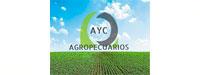AYC Agropecuarios
