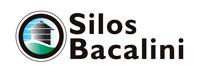 Silos Bacalini
