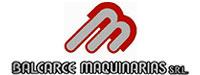 Balcarce Maquinarias