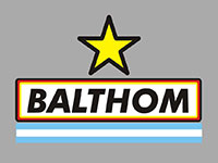 Balthom