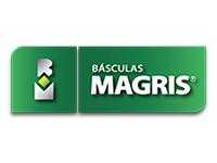 Basculas Magris S.A.