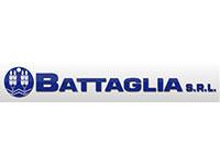 Battaglia