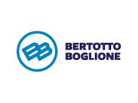 Bertotto Boglione
