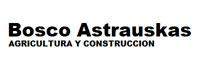 Bosco Astrauskas