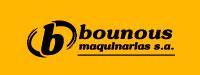 Bounous Maquinarias
