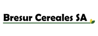 Bresur Cereales