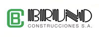 Bruno Construcciones