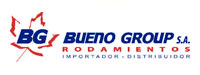 Bueno Group S.A.