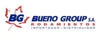 Bueno Group S.A.