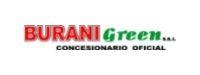 Burani Green