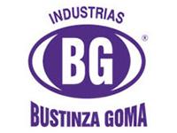 Bustinza Goma