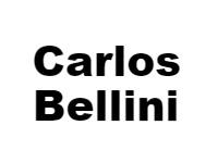 C.A. Bellini