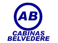Cabinas Belvedere