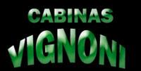 Cabinas Vignoni