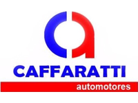 Caffaratti Automotores