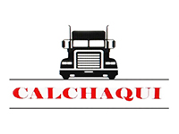 Calchaquí Camiones