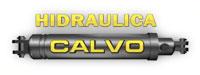Hidraulica Calvo