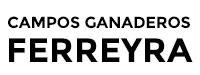 Campos Ganaderos Ferreyra