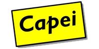 Capei