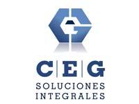 CEG Soluciones Integrales