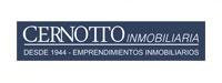 Inmobiliaria Cernotto