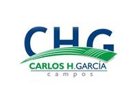 CHG Campos